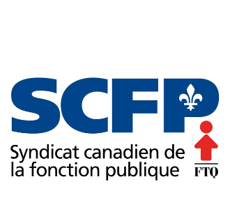 SCFP Section locale 3280